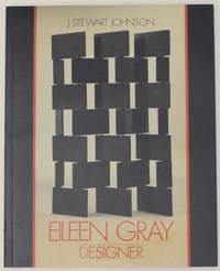 image of Eileen Gray Designer