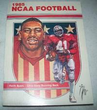 1985 NCAA Football Guide