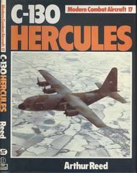 C-130 Hercules [ Modern Combat Aircraft 17 ].