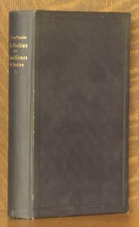 DIE KULTUR DER RENAISSANCE IN ITALIEN (Volume I only)