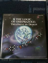 The Logic of Omeprazole: Treatment by Design