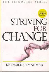 Striving for Change