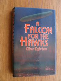 A Falcon for the Hawks