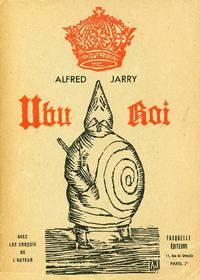 Ubu Roi ou Les Polonais