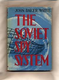 The Soviet Spy System