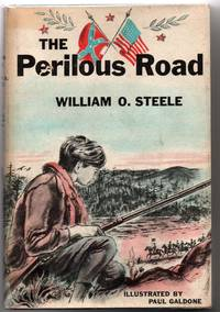 The Perilous Road