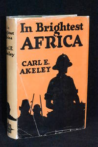 image of In Brightest Africa (Memorial Edition)