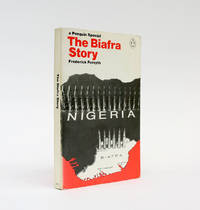 image of THE BIAFRA STORY