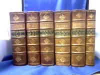 T. Livii Patavinii Historiarum Libri qui supersunt omnes cum integris Jo. Freinshemii...