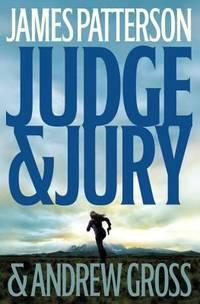 Judge and Jury