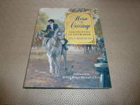 Horse and Carriage: The Pageant of Hyde Park