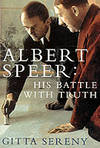 image of Albert Speer : His Battle with Truth