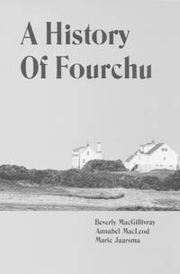 A History of Fouchu