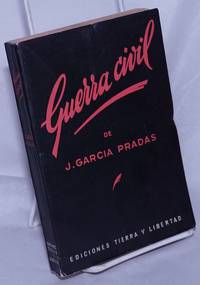 image of Guerra civil
