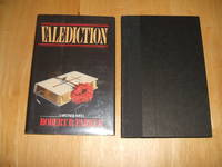 image of Valediction