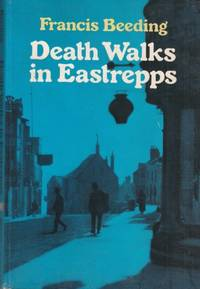 Death Walks in Eastrepps by Francis Beeding - 1980 - from Hard-to-Find Needlework Books and Biblio.com