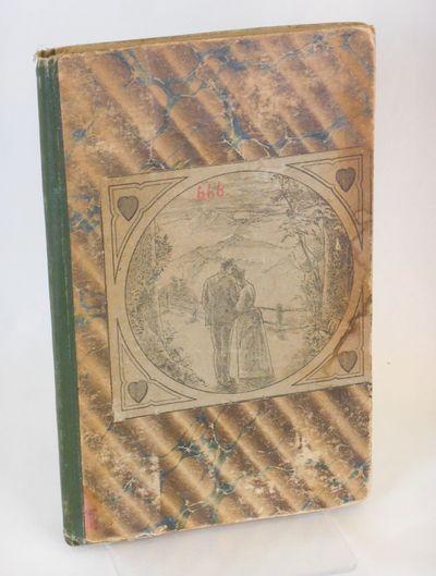 Allahbad, India: A.H. Wheeler, 1890. Hardcover. Good +. Octavo size, 97 pp. Joseph Rudyard Kipling (...