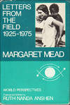 image of Letters from the Field 1925-1975.