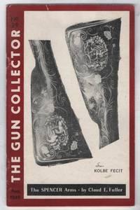 The Gun Collector No. 29 August 1949