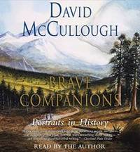 image of Brave Companions