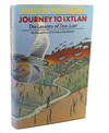 image of JOURNEY TO IXTLAN :   The Lessons of Don Juan