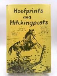 image of Hoofprints and hitchingposts