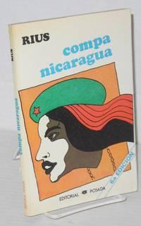 Compa Nicaragua!