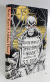 image of Sixty Years of Arkham House : A History and Bibliography
