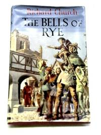 The Bells of Rye