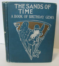 THE SANDS OF TIME A BOOK OF BIRTHDAY GEMS