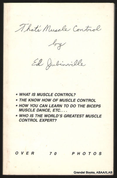 Chicopee:: Ed Jubinville,. Very Good. 1988. Paperback. B0045MQ0ZI . Black and white photographs and ...