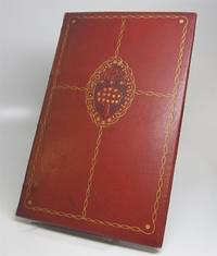 The Antiquary: A Poem Written in Waterperry Church and Decorated with Designs from the Glass of Its Windows