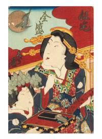 Karitaku zensei kurabe [Popularity & Comparison of Beauties in the Temporary Quarters]