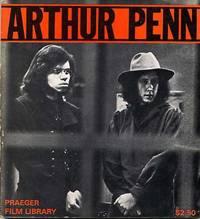 Arthur Penn