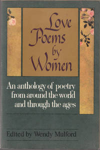 image of Love Poems by Women
