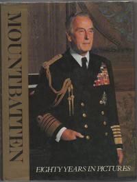 Mountbatten: Eighty Years in Pictures