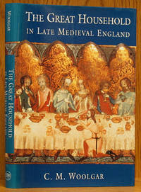 The Great Household in Late Medieval England