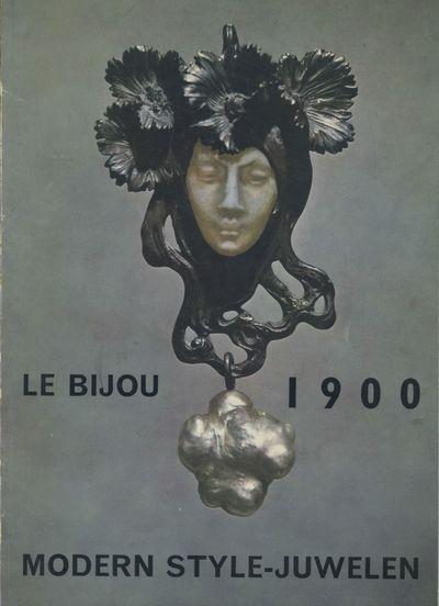 Le Bijou 1900