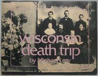image of Wisconsin Death Trip