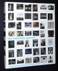 The Collectible Moment: Photographs in the Norton Simon Museum