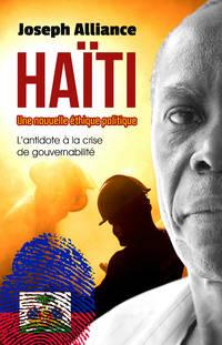 image of Haïti - Une nouvelle éthique politique