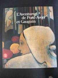 L'Aventure de Pont-Aven et Gauguin