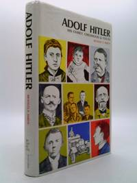 Adolf Hitler: His Family  Childhood and Youth