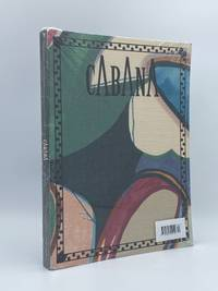 Cabana Magazine N4