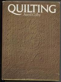 image of Quilting