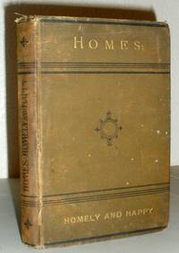 Homes: Homely and Happy