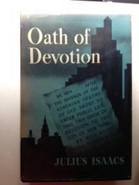 Oath of Devotion