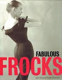 image of Fabulous Frocks