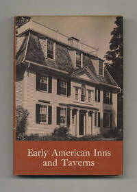 image of Early American Inns and Taverns