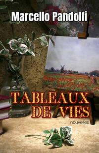 image of Tableaux de vies